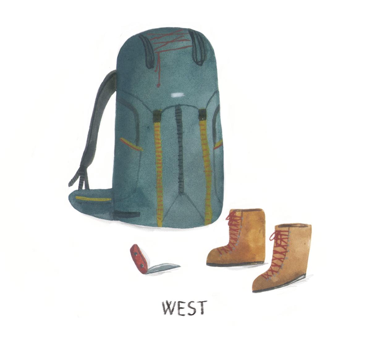 west_copia