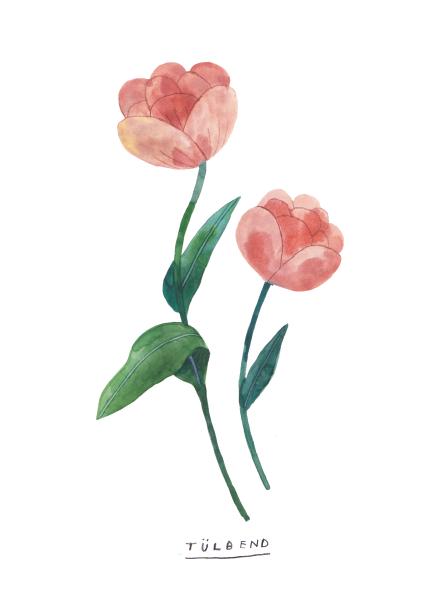 tulipArtboard 1 copy 5